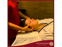Traditional Thai massage in Vilnius